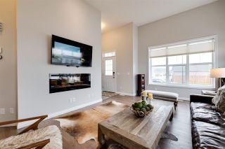 Photo 18: 2315 84 Street in Edmonton: Zone 53 House for sale : MLS®# E4235830
