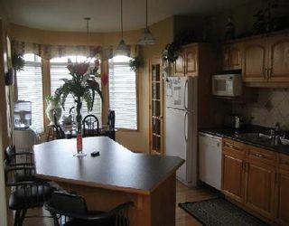 Photo 10: Beautiful Executive Home