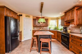 Photo 4: 251 Philip Drive in Fall River: 30-Waverley, Fall River, Oakfield Residential for sale (Halifax-Dartmouth)  : MLS®# 202125186