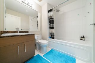 """Photo 13: 5 6600 COONEY Road in Richmond: Brighouse Townhouse for sale in """"MODENA"""" : MLS®# R2571477"""