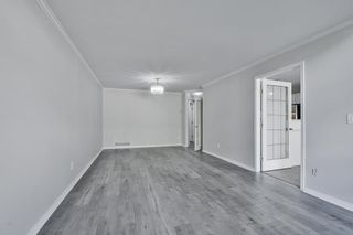 Photo 5: 33 7330 122 Street in Surrey: West Newton Townhouse for sale : MLS®# R2468560