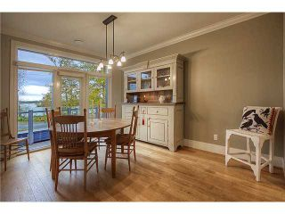 Photo 4: 203 13251 Princess Street in Richmond: Steveston South Condo for sale : MLS®# V976945