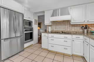 """Photo 9: 8109 WILTSHIRE Boulevard in Delta: Nordel House for sale in """"Canterbury Heights"""" (N. Delta)  : MLS®# R2544105"""