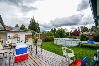 Photo 29: 46254 MCCAFFREY Boulevard in Chilliwack: Chilliwack E Young-Yale House for sale : MLS®# R2617373