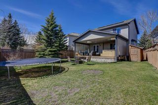 Photo 43: 239 Valley Brook Circle NW in Calgary: Valley Ridge Detached for sale : MLS®# A1102957