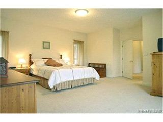 Photo 6:  in BRENTWOOD BAY: CS Brentwood Bay House for sale (Central Saanich)  : MLS®# 390015