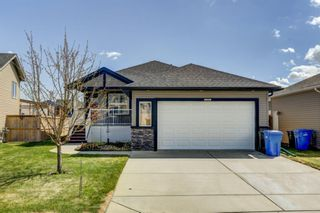 Photo 37: 1521 McAlpine Street: Carstairs Detached for sale : MLS®# A1106542