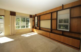 Photo 8: 56 9088 HALSTON Court in Burnaby: Government Road Townhouse for sale (Burnaby North)  : MLS®# R2106108