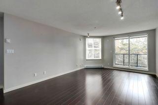 "Photo 8: 203 10707 139 Street in Surrey: Whalley Condo for sale in ""AURA 2"" (North Surrey)  : MLS®# R2608854"