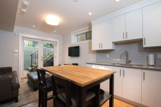 Photo 31: 2110 E 6TH Avenue in Vancouver: Grandview Woodland House for sale (Vancouver East)  : MLS®# R2477442