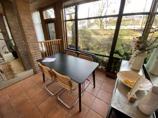 Photo 8: 1309 WALNUT Street in Vancouver: Kitsilano 1/2 Duplex for sale (Vancouver West)  : MLS®# R2519872