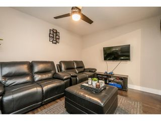 """Photo 17: 12 838 ROYAL Avenue in New Westminster: Downtown NW Townhouse for sale in """"The Brickstone 2"""" : MLS®# R2545434"""