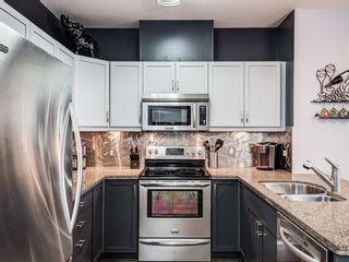 Photo 5: 119 52 CRANFIELD Link SE in Calgary: Cranston Apartment for sale : MLS®# A1117895