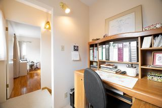"""Photo 19: 9 2296 W 39TH Avenue in Vancouver: Kerrisdale Condo for sale in """"KERRISDALE CREST"""" (Vancouver West)  : MLS®# R2620694"""