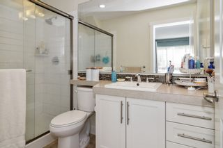 """Photo 15: 42 4967 220 Street in Langley: Murrayville Townhouse for sale in """"Winchester Estates"""" : MLS®# R2592312"""