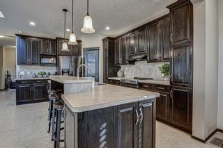 Photo 12: 192 Everoak Circle SW in Calgary: Evergreen Detached for sale : MLS®# A1089570
