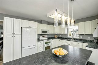 Photo 14: 23927 118A Avenue in Maple Ridge: Cottonwood MR House for sale : MLS®# R2516406