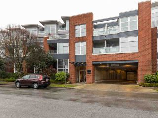 "Photo 19: 315 638 W 7TH Avenue in Vancouver: Fairview VW Condo for sale in ""Omega"" (Vancouver West)  : MLS®# R2424354"