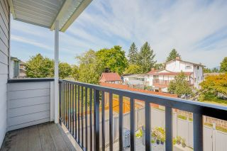 Photo 25: 14761 106A Avenue in Surrey: Guildford House for sale (North Surrey)  : MLS®# R2620580