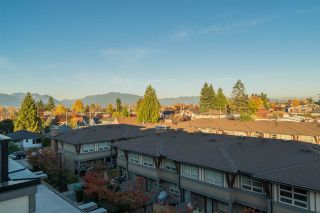 """Photo 17: 414 738 E 29TH Avenue in Vancouver: Fraser VE Condo for sale in """"CENTURY"""" (Vancouver East)  : MLS®# R2218486"""