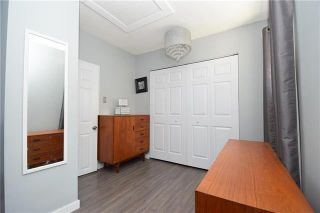 Photo 13: 710 Moncton Avenue in Winnipeg: East Kildonan Residential for sale (3B)  : MLS®# 1923003