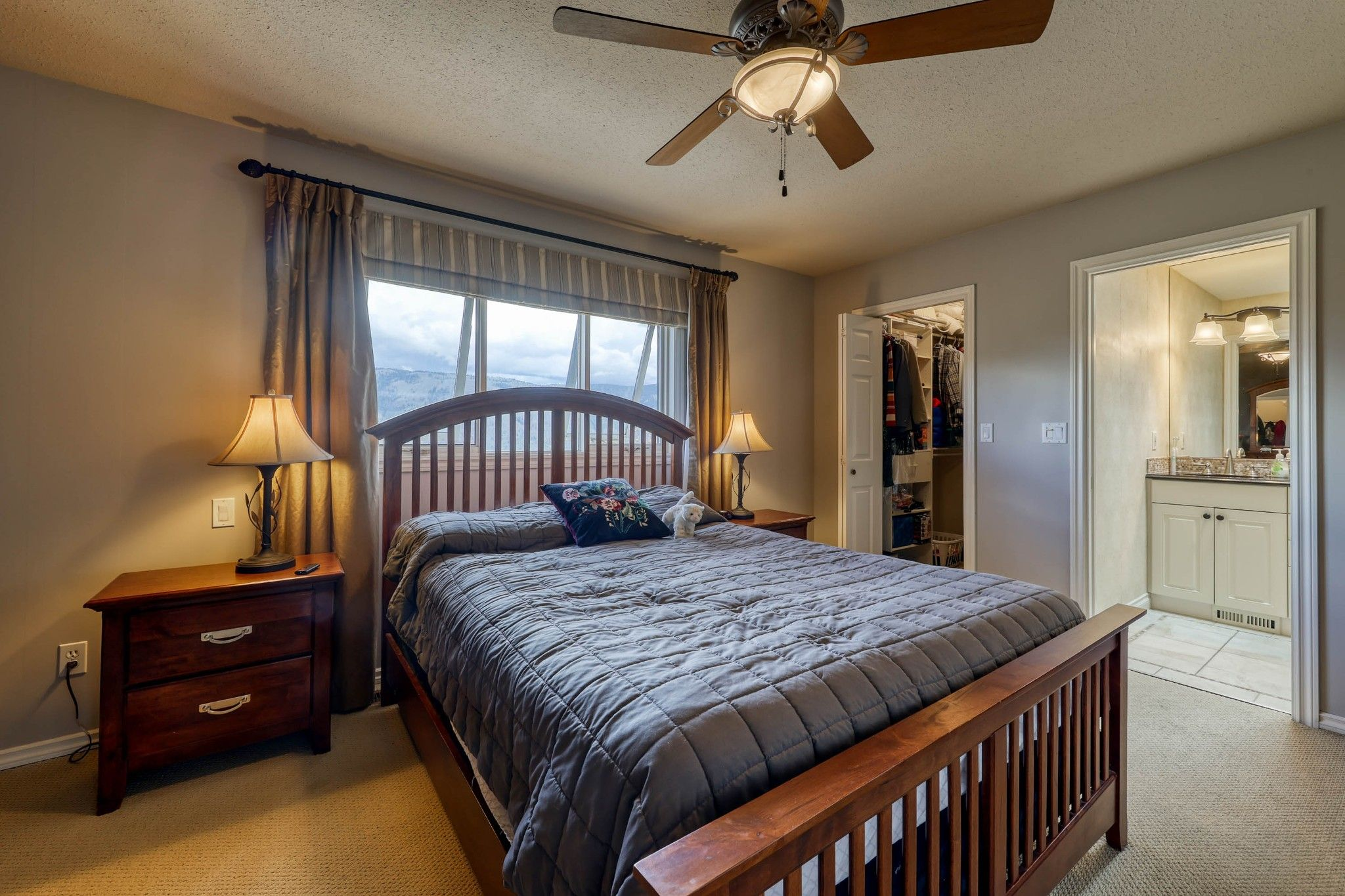 Photo 24: Photos: 2816 Capilano Drive in Kamloops: Juniper Heights House for sale : MLS®# 162002