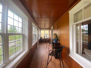 Photo 9: 2039 Union Street in Westville: 107-Trenton,Westville,Pictou Residential for sale (Northern Region)  : MLS®# 202120522