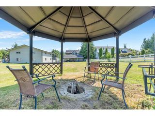 Photo 34: 34129 YORK Avenue in Mission: Mission BC House for sale : MLS®# R2598957