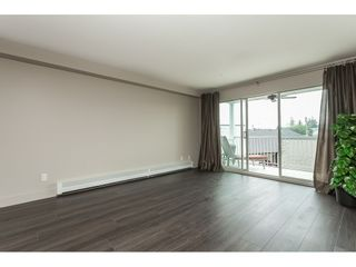 """Photo 4: 206 31850 UNION Avenue in Abbotsford: Abbotsford West Condo for sale in """"Fernwood Manor"""" : MLS®# R2392804"""