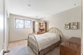 Photo 16: 87 Canata Close SW in Calgary: Canyon Meadows Detached for sale : MLS®# A1090387