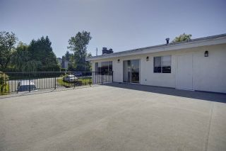 Photo 30: 33495 HUGGINS Avenue in Abbotsford: Abbotsford West House for sale : MLS®# R2478425