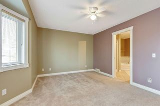 Photo 28: 386 Regal Park NE in Calgary: Renfrew Row/Townhouse for sale : MLS®# A1128007
