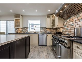 """Photo 5: 2928 VALLEYVISTA Drive in Coquitlam: Westwood Plateau House for sale in """"The Vista's at Canyon Ridge!"""" : MLS®# R2180853"""