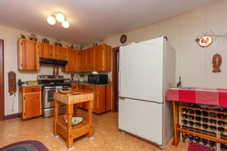 Photo 15: 5118 Old West Saanich Rd in : SW West Saanich House for sale (Saanich West)  : MLS®# 867301