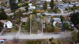 Photo 12: 1660 SHERIDAN Avenue in Coquitlam: Central Coquitlam House for sale : MLS®# R2566390