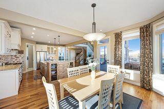 Photo 19: 216 Montclair Place: Cochrane Lake Detached for sale : MLS®# A1154314