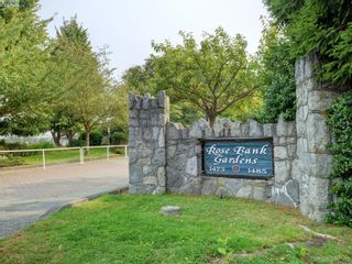 Photo 16: 304 1485 Garnet Rd in VICTORIA: SE Cedar Hill Condo for sale (Saanich East)  : MLS®# 795370