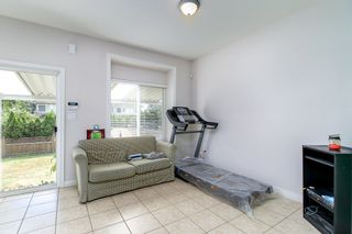 Photo 9: 4058 FOREST STREET - LISTED BY SUTTON CENTRE REALTY in Burnaby: Burnaby Hospital 1/2 Duplex for sale (Burnaby South)  : MLS®# R2207552