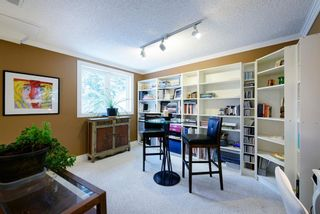 Photo 28: 30 448 Strathcona Drive SW in Calgary: Strathcona Park Row/Townhouse for sale : MLS®# A1062662