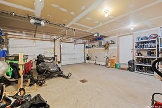 Photo 12: 311 3rd Street North in Wakaw: Residential for sale : MLS®# SK847388