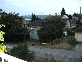 Photo 15: 332 334 ALBERTA STREET in NEW WESTMINSTER: Home for sale