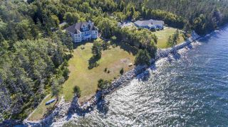 Photo 31: 1 Seaside Drive in Hackett's Cove: 40-Timberlea, Prospect, St. Margaret`S Bay Residential for sale (Halifax-Dartmouth)  : MLS®# 202019742