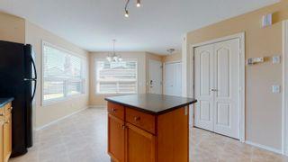 Photo 7: 96 BIRCHWOOD Drive: Devon House for sale : MLS®# E4258380