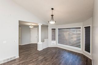 Photo 3: 186 Coral Springs Boulevard NE in Calgary: Coral Springs Detached for sale : MLS®# A1146889