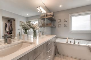 Photo 29: 1819 Westmount Road NW in Calgary: Hillhurst Detached for sale : MLS®# A1147955