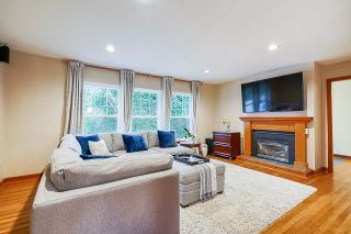 Photo 9: 6250 180 Street in Surrey: Cloverdale BC House for sale (Cloverdale)  : MLS®# R2538714