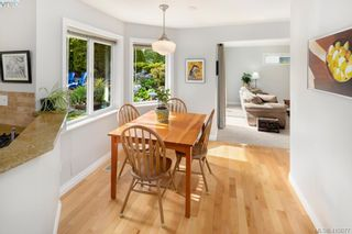 Photo 7: 895 Le Clair Pl in VICTORIA: SE Lake Hill House for sale (Saanich East)  : MLS®# 812877