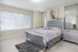 """Photo 9: 30 6971 122 Street in Surrey: West Newton Townhouse for sale in """"Aura"""" : MLS®# R2440521"""