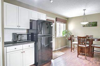 Photo 11: 14 11717 9B Avenue in Edmonton: Zone 16 Townhouse for sale : MLS®# E4244268