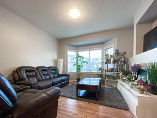 Photo 4: 3 13215 153 Avenue in Edmonton: Zone 27 Townhouse for sale : MLS®# E4224199